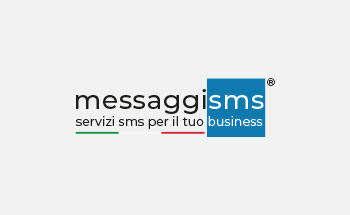 messaggisms